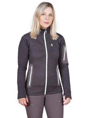 High Point Woolion Merino 2.0 Lady Sweatshirt - 2