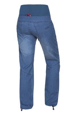Ocún Noya Pants Jeans - 2