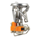 Jetboil MightyMo® - 2/7