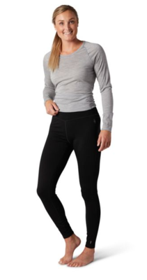 Smartwool W Merino 150 Baselayer Bottom - 2