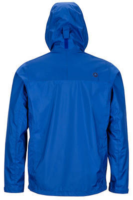 Marmot PreCip Jacket - 2