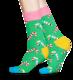 Happy Socks Candy Cane CCA01-7300 - 2/3
