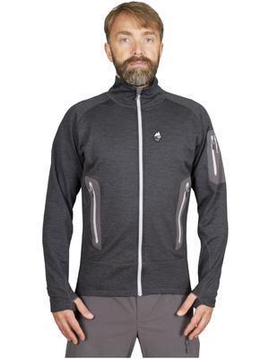 High Point Woolion Merino 2.0 Sweatshirt - 2