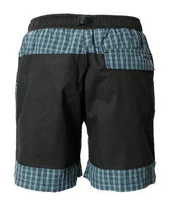 Rejoice Moth Shorts - 2