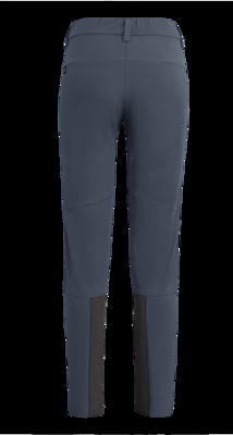 Salewa Sesvenna Skitour DST W Ombre blue S - 2