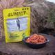 Summit To Eat Pasta Bolognaise (130 gramů) - 2/3