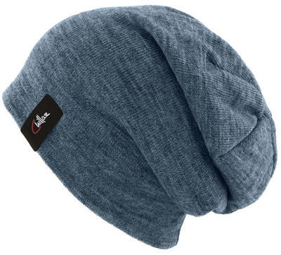 Chillaz Relaxed Beanie - 2