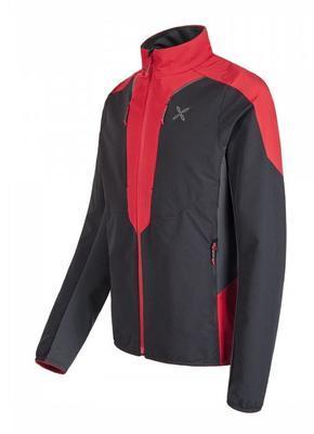 Montura Wind Tech Jacket - 2