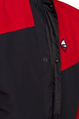 High Point Revol 2.0 Jacket - 2