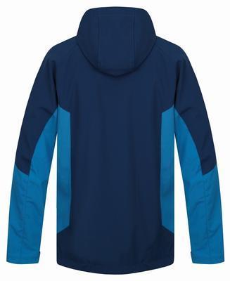 Hannah Selby Lite Moroccan blue/blue jewel XL  - 2