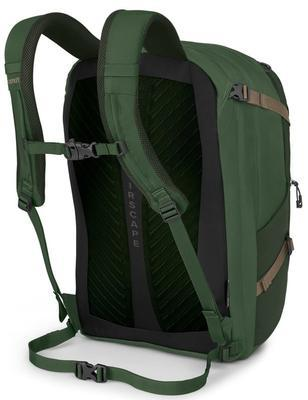 Osprey Nebula 34 II Gopher green - 2