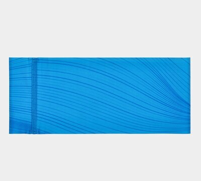 Salewa X-Alps Dry Headband - 2