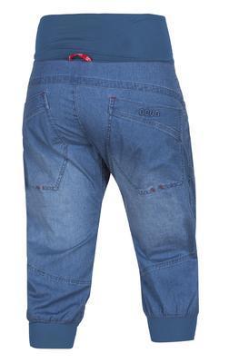 Ocún Noya Shorts Jeans - 2