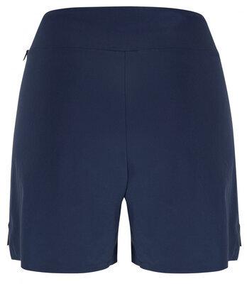 Salewa Lavaredo DST W Shorts - 2
