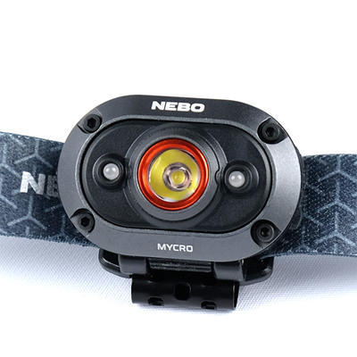 Nebo Mycro 400 - 2