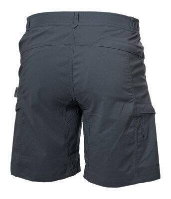 Warmpeace Tobago Shorts - 2