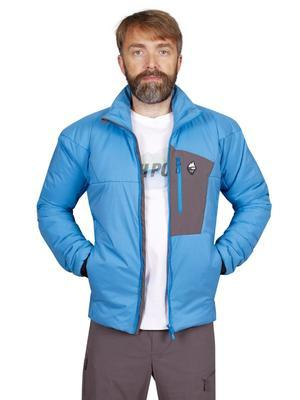 High Point Epic Jacket - 2