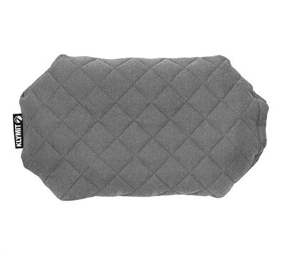 Klymit Luxe Pillow - 2