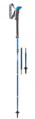 Leki Micro Vario Carbon 6492062 - 2