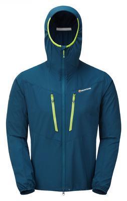 Montane Alpine Edge Jacket - 2