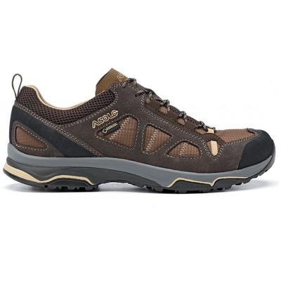 Asolo Megaton GV MM Elephant/brown 11 UK  - 2