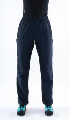 Montane Womens Pac Plus Pants - 2