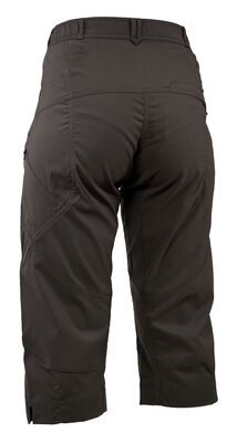 Warmpeace Flash 3/4 Lady Pants - 2