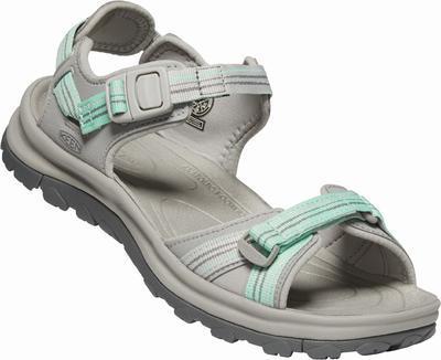 Keen Terradora II Open Toe Sandal W - 2