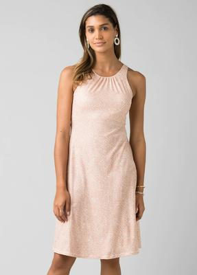 Prana Skypath Dress - 2