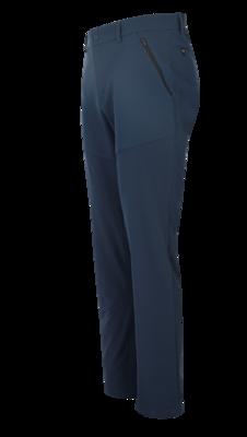 Salewa M Dolomia Pant, Navy blazer XL - 2