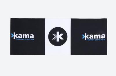 Kama C40 - 2