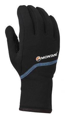 Montane Powerstretch Pro Grippy Glove - 2