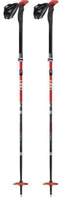 Leki Tour Stick Vario Carbon V 6433205 - 2
