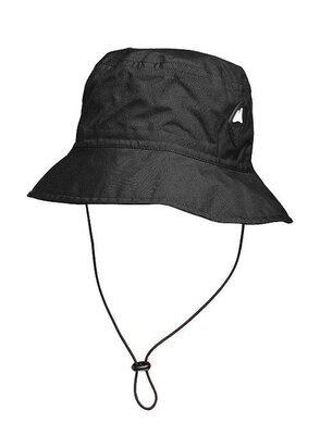 High Point Rain Hat Khaki XXL - 2