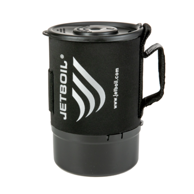 Jetboil Zip™ - 2