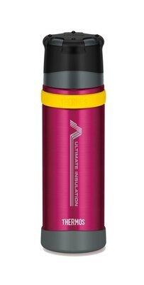 Thermos FFX 500ml - 2