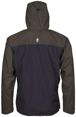 High Point Revol Jacket - 2