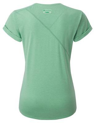 Montane Womens Mono T-Shirt - 2