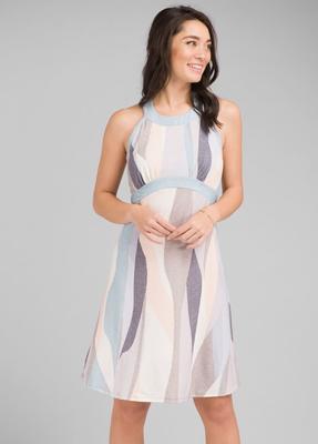 Prana Calexico Dress - 2