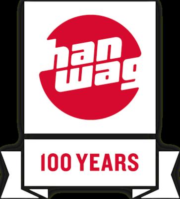 Hanwag Shoe & Impregnation - 2