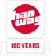 Hanwag Shoe & Impregnation - 2/2