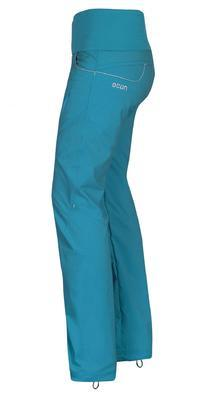 Ocún Noya Pants Enamel Blue S - 2