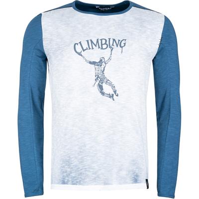 Chillaz Alaro Klettering LS - 2