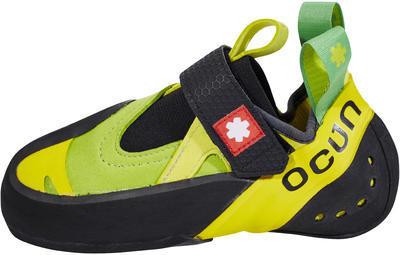 Ocún Oxi S 5 UK  - 2