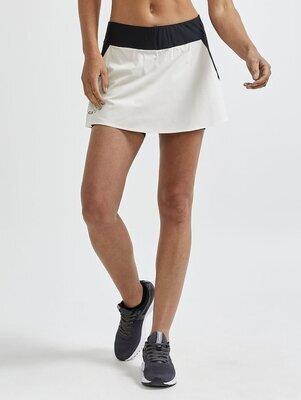 Craft Pro Hypervent 2in1 Skirt W  - 2