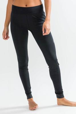 Craft Fuseknit Comfort Pants W - 2