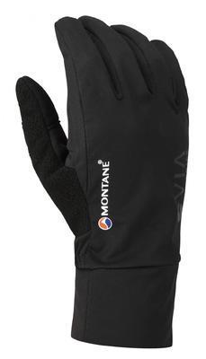 Montane Womens VIA Trail Glove - 2