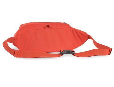 Tatonka Funny Bag M Redbrown - 2