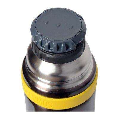 Thermos FFX 900ml - 2