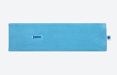 Kama C03 - 2